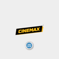 cinemax-logo